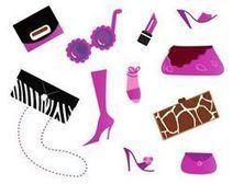 Les objets indispensables de votre sac à main | Sacs en folie | Scoop.it