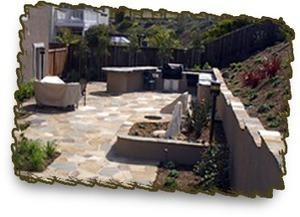Precision Landscaping, quality Low voltage lighting, Concrete, Sprinkler Installation in Danville, Orinda, Moraga, Lafayette and Walnut Creek, Alamo, Diablo | wserve | Scoop.it