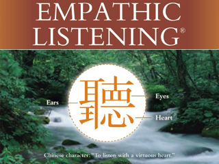08 - Empathic Listening video training | Empathy Curriculum | Scoop.it