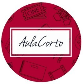 AulaCorto, una web para #Educar a través del #Cine #EducayCine #Cortometrajes | Educación,cine y medios audiovisuales | Scoop.it