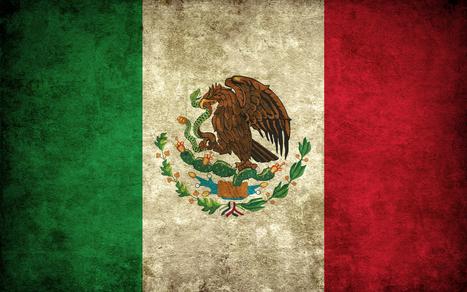 La enfermedad de la #educación pública en #México #porunaeducaciónpúblicaydecalidadparatodos | Pedalogica: educación y TIC | Scoop.it
