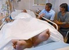 La sanidad británica discrimina a los ancianos con cáncer | Partido Popular, una visión crítica | Scoop.it