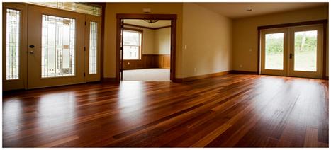 Hardwood Flooring Ottawa   Handyman Services in Ottawa   Scoop.it