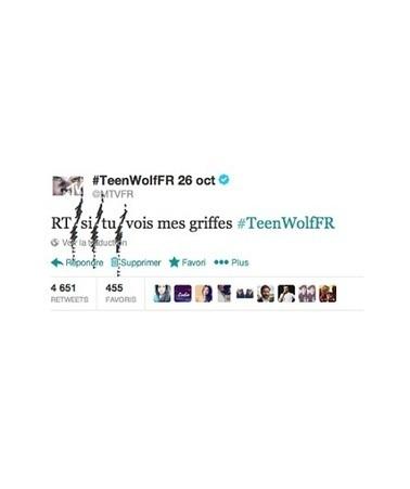 MTV griffe et hacke la toile | Veille, marketing, digital, content | Scoop.it