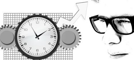 Siemens, stage per un Strategic Marketing Specialist | Infoegio's Scoop.it | Scoop.it