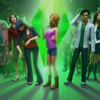 The Sims 4 unveiled, due next year | Games industry news | MCV | The Sims 4 Release | Scoop.it
