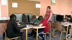 WebTV - Éduscol   Ressources pour la classe de FLE et de français   Scoop.it