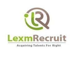 How to Write Letters of Reprimand for Employee Performance - LexmRecruit | LEXM RECRUITMENT | Scoop.it
