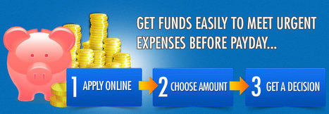 12 Month Loans - 12 Month Payday Loans No Credit Check Up to £1000 | 12monthloansaz.co.uk | 12 month loans | Scoop.it