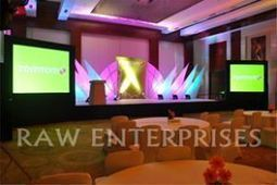 Corporate Events Management & Event Organizers in Pune | Raw Enterprises | Scoop.it