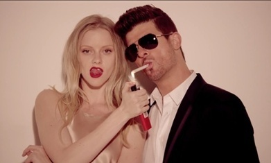 Sexism and racism permeate music videos, according to new report | Educommunication | Scoop.it