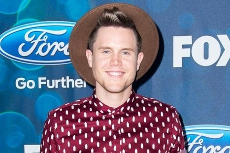 Trent Harmon, 'There's a Girl' [Listen] | Country Music Today | Scoop.it
