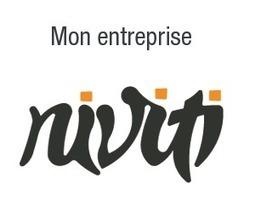 Optez pour le télétravail au sein de votre entreprise ! | Coworking  Mérignac  Bordeaux | Scoop.it