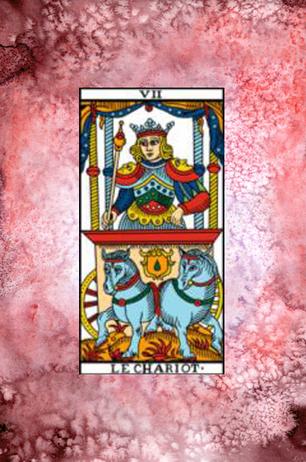 Le Tarot de Marseille Gratuit | Tarot divinatoire | Scoop.it