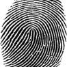 E-reputation, identité numérique