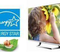 LG Says Energy Star Products Save Consumers $150 Million in Utility Costs | Sustainable Brands | Green Communities | Scoop.it