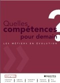 Quelles compétences pour demain ? | Politique, Economie & Social - France & International | Scoop.it