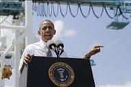 Second Term, Second String, Second Wind: A Regulatory Vesuvius Is Close at Hand   Restore America   Scoop.it