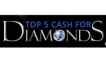 Top 5 Cash For Diamonds | EFactor | Selling Gold | Scoop.it