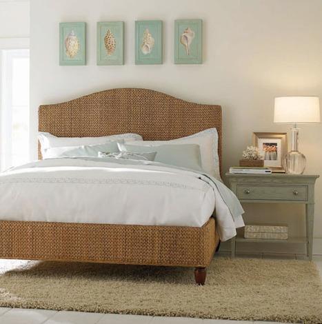 Coastal Cottage Collection | Cottage Furniture | Scoop.it