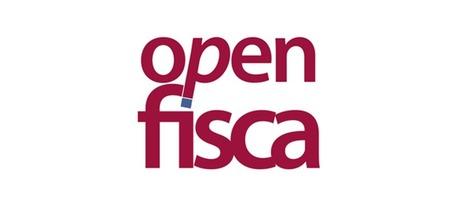 Openfisca, un logiciel libre pour simuler des réformes fiscales et sociales | Libertés Numériques | Scoop.it