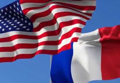 [Elections US] Quel impact pour l'agroalimentaire français ? - ANIA | Agroalimentaire Distribution Marketing et Alimentation | Scoop.it