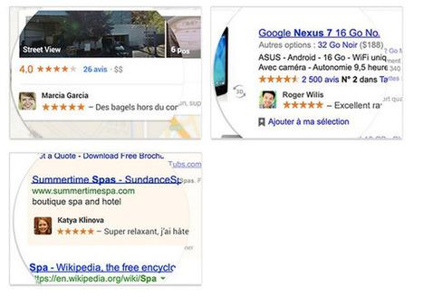 Comment empêcher Google d'utiliser notre profil à des fins publicitaires | Culture numérique | Scoop.it