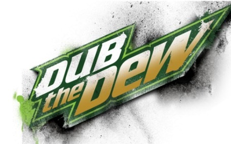 Pranksters Hijack Mountain Dew's Drink Naming Contest-Top name Diabeetus! | Psychology of Consumer Behaviour | Scoop.it