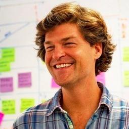 Qu'est-ce que le Design Thinking?   The Innovation and Strategy Blog   Design et graphisme   Scoop.it