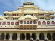 JMJ Travels: TOUR ITINEARY OF DELHI, AGRA, JAIPUR FOR FIVE NIGHTS AND SIX DAY   JMJ TRAVELS   Scoop.it
