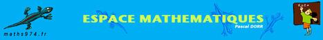 Réviser les mathémathiques grâce aux cartes mentales | les cartes mentales dans l'enseignement | Scoop.it
