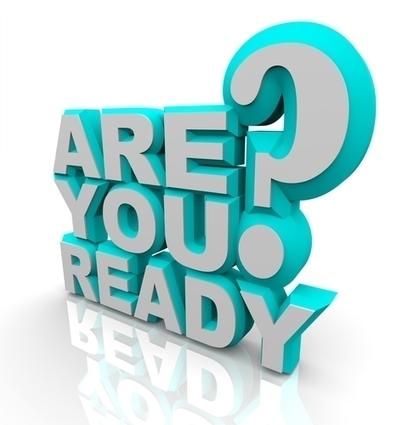 Big Data Management, Usage Plans Often Need Assistance ... | Business Intelligence | Scoop.it