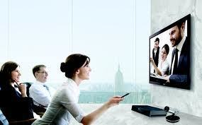 The New Trends of Video Conferencing Software | Video Conferencing Solutions | Scoop.it