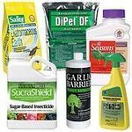 Organic Insecticides for Natural Pest Control for Lawns, Gardens, Greenhouses and Farms | Organic Lawn Pest Control Products in Pittsburgh PA | Scoop.it