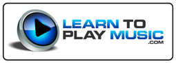 LearnToPlayMusic.com Unveils Free Music Lessons eBook Library for Students, Music Teachers, Bandmasters and Orchestra Directors to Upgrade Their School's Instrumental Music Program's Training Libra... | Crowdfunding Campaigns | Scoop.it