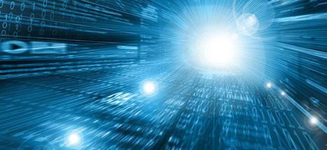 20 Game-Changing Technology Trends - Part 2 - Daniel Burrus | Mapmakers | Scoop.it