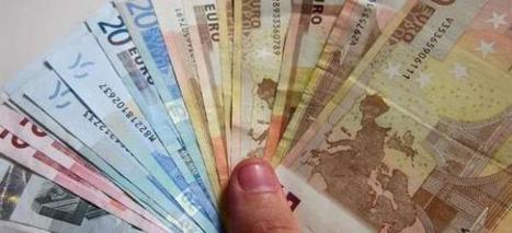 La Seguridad Social reclama a 65.000 pensionistas un cobro indebido en 2009 - 20minutos.es   Lola Tiger   Scoop.it