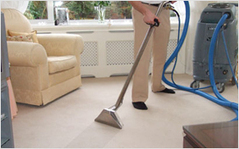 Choosing Professionals Who Deliver Proper Carpet Cleaning Products | Janitorial Products | Scoop.it