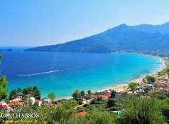 Experience Thassos Island... | Escapes | Scoop.it