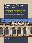 Mobile Technologies in Teacher Education - Springer | Mobile Learning in Higher Education | Scoop.it