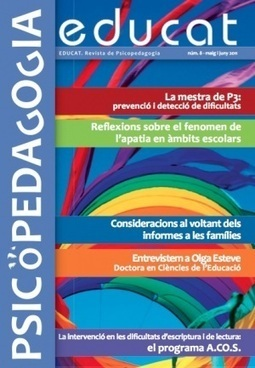 Article Coaching per a Docents « Blog de Francesc Sedó | First aid kit for teachers | Scoop.it