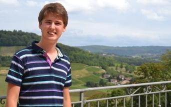 Jura. Yannis, 17 ans, veut se débarrasser de sa tumeur outre ... - Le Progrès | adénofibrome | Scoop.it