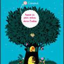 Le livre numérique jeunesse séduit peu à peu les Français, loin derrière les Américains (1) | « Trop bien ce livre ! » | Nouveaux modèles et nouveaux usages | Scoop.it