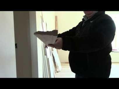 Schroeder Builders Finish Wood Trim Details   SchroederBuildersLLC   Scoop.it