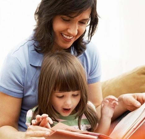 12 libros más recomendados sobre medio ambiente para niños   Educacion, ecologia y TIC   Scoop.it