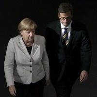 Défense, politique étrangère... Les propositions pour une Europe bien plus intégrée | Slate | Union Européenne, une construction dans la tourmente | Scoop.it