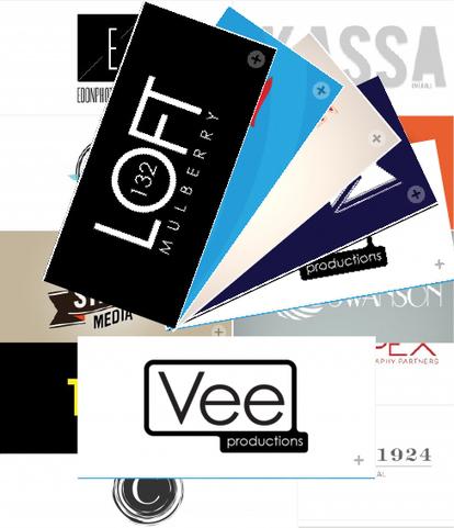 Logo Design and Branding - Web Design London Agency Website Development SEO Company   Web design London   Scoop.it