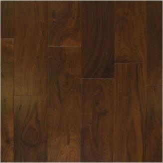 Selecting Acacia Wood Hardness | Flooring | Scoop.it