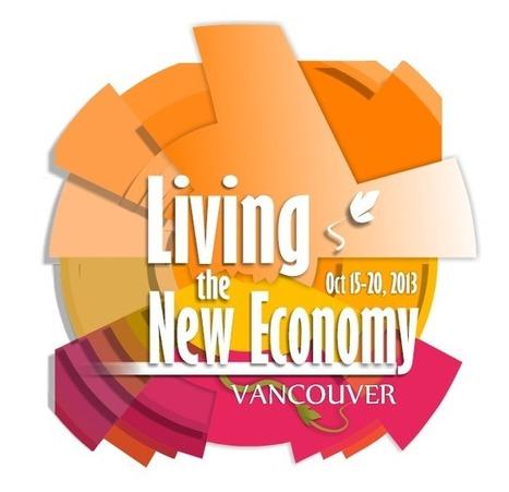 Vancouver Living the New Economy 2013 | ALP Tech | Scoop.it