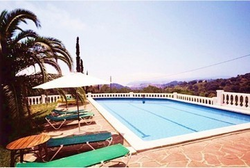 Enjoying The Old And New At Lloret De Mar | villas in spain for rent | Scoop.it